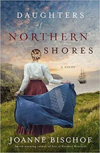 daughtersofnorthernshores