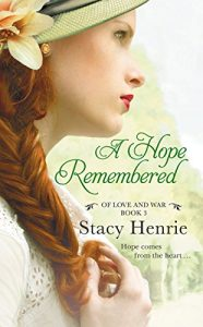 hoperemembered