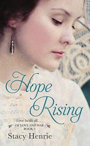 hoperising