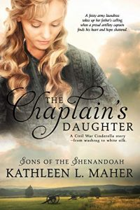 thechaplainsdaughter