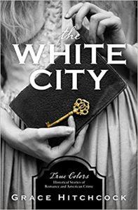 whitecity