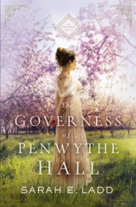 governessofpenwythehall