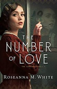 numberoflove