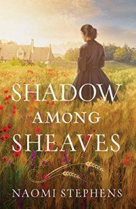 shadowamongsheaves