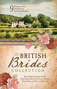britishbridescollection