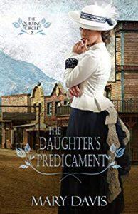 daughterspredicament