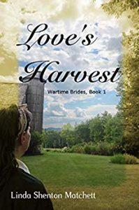 lovesharvest
