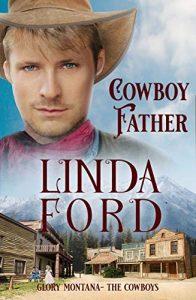 cowboyfather