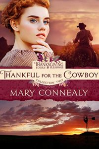 Thankfulforthecowboy