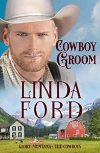 cowboygroom