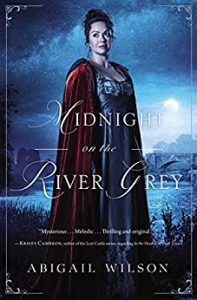 midnightontherivergrey