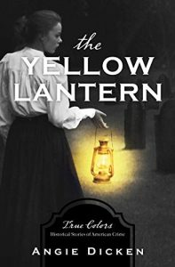 yellowlantern
