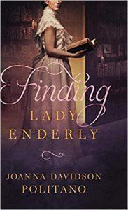 findingladyenderly