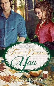 fourdreamsofyou