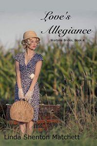 lovesallegiance