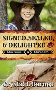 signedsealedanddelighted