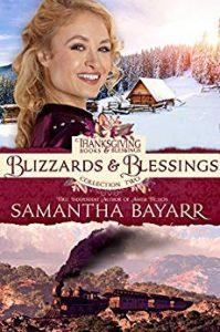 blizzardandblessings