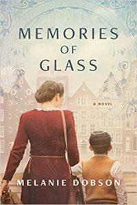 memoriesofglass