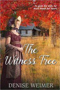 thewitnesstree