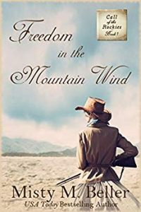 freedominthemountainwind