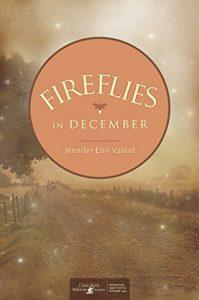 firefliesindecember