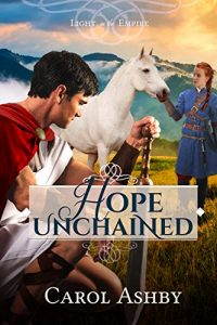 hopeunchained