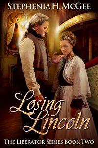 losinglincoln