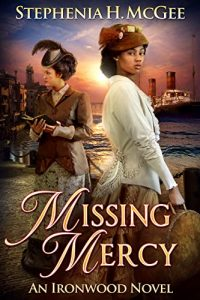 missingmercy