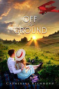 offtheground