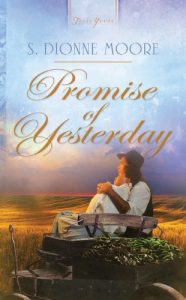 promiseofyesterday
