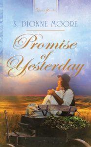 promiseofyesterday
