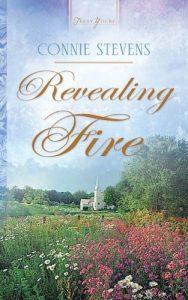 revealingfire