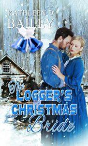 theloggerschristmasbride