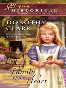 familyoftheheart
