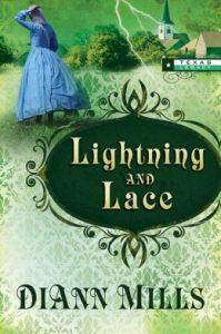 lightningandlace