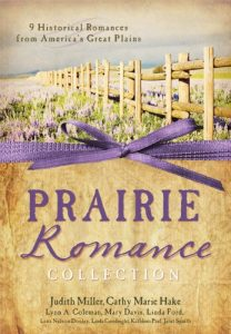 prairieromancecollection