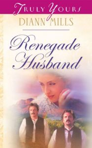 renegadehusband
