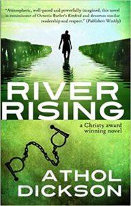 riverrising