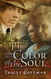 thecolorofthesoul