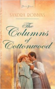 thecolumnofcottonwood