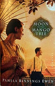 themooninthemangotree