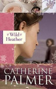 wildheather