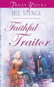 faithfultraitor