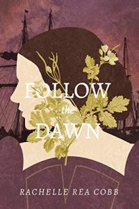 followthedawn