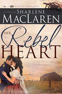 herrebelheart