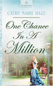 onechanceinamillion