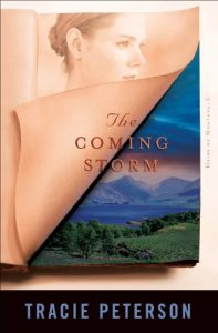 thecomingstorm