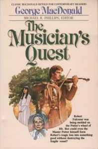 themusiciansquest