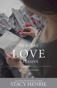 toeveryloveaseason