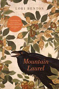 mountainlaurel